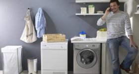 tự tay sửa máy giặt toshiba