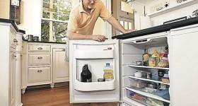 có nên mua tủ lạnh mini