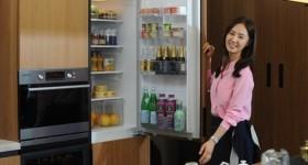 Hư hỏng thường gặp trên tủ lạnh Sanyo
