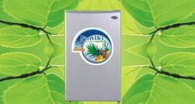 hướng dẫn cách sửa tủ lạnh mini