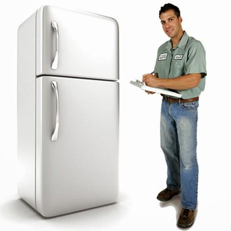 tủ lạnh panasonic không đông đá