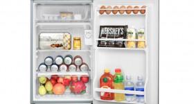 mua tủ lạnh mini hãng nào