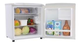 Tủ lạnh mini là gì