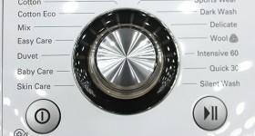 ý nghĩa chức năng máy giặt lg