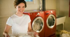 cách sửa chữa máy giặt Electrolux