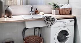 hư hỏng trên máy giặt Bosch