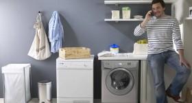 máy giặt electrolux không vắt không xả nước