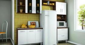 kinh nghiệm khi mua tủ lạnh cũ