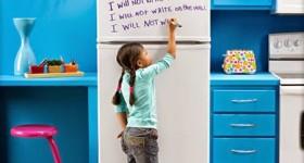 Những lưu ý khi sữ dụng tủ lạnh