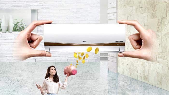 dịch vụ nạp gas máy lạnh