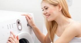 máy giặt toshiba không giặt