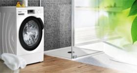 máy giặt sanyo không vào điện