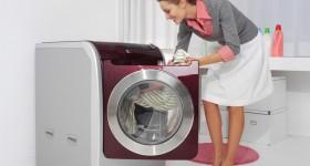 sửa máy giặt không ngắt nước