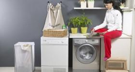 sửa máy giặt không xả nước