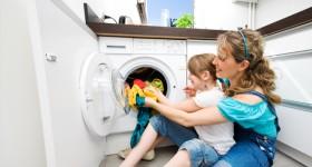 sửa máy giặt toshiba không cấp nước