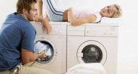 sửa máy giặt lg không mở được cửa