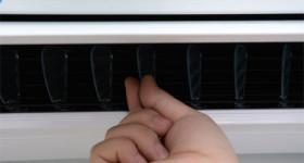 cách sửa máy lạnh tại nhà