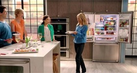 hướng dẫn sửa tủ lạnh electrolux