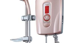 sửa máy nước nóng quận 7