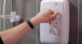 sửa máy nước nóng quận 8