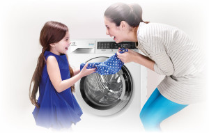 sua-may-giat-electrolux-8